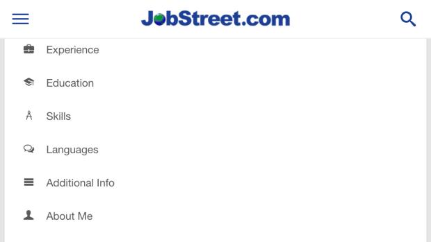 Tips To Apply On Jobstreet Khairunisasuaaif